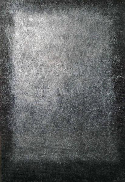 yamaguti