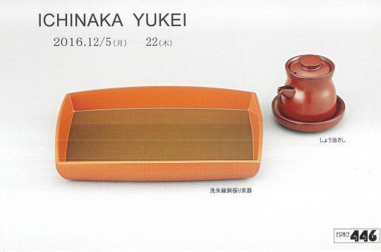 ichinaka-y-1-y1